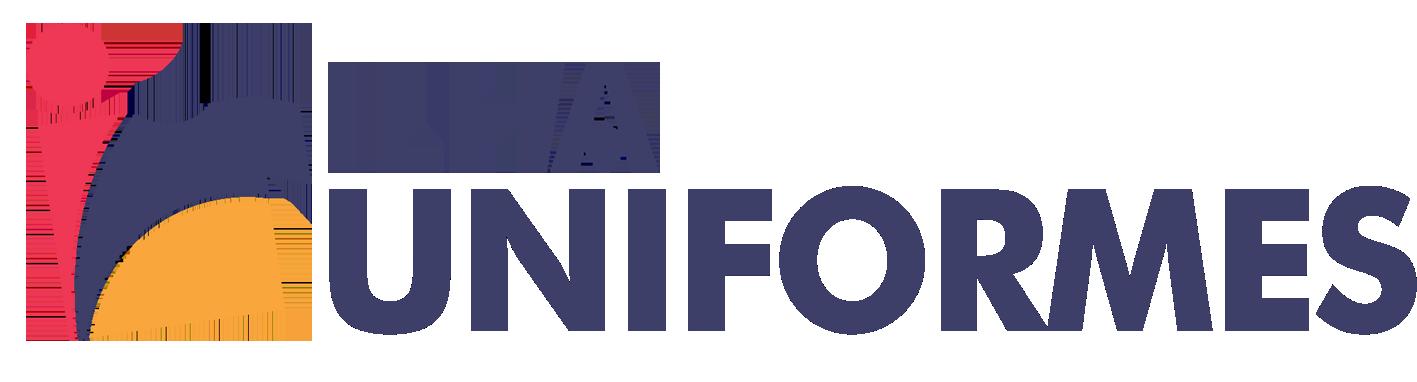 Ilha Uniformes logo